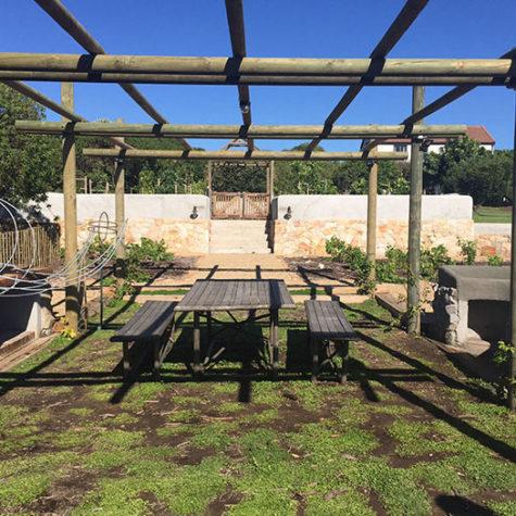 Tone-Alexander---Old-Cape-Farm-Road-Noordhoek.4